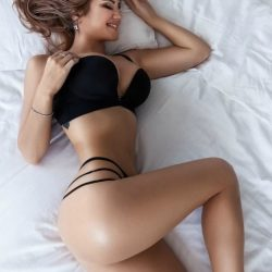 Suluova Escort Bayan Yeliz